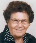 Eva Licul