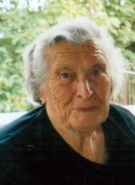 Marija Blažina