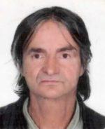 Asif Subašić