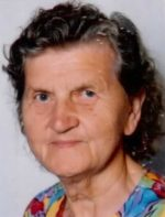 MARIJA BOLANAC