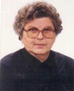 Pjerina Višković