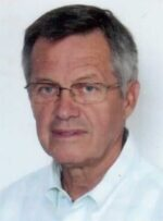 Dino Nacinovi