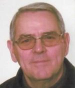Ivan Kastelc