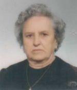 Rafaela Širol
