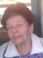 Fatima Ćorić