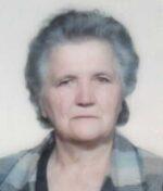 Anđela Fonović