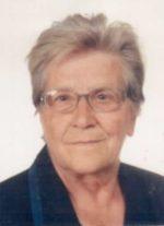 Juština Višković
