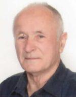 Ivan Puškarić