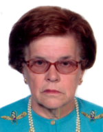 Ivanka Radmanović