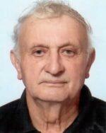 Viktor Franković