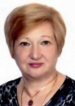 Đana Popović