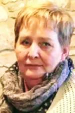 Umihana Šahdanović