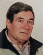 Josip Luketa