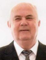 Ratko Vidak