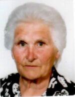 Ana Stemberga