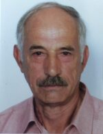 Petar Licul
