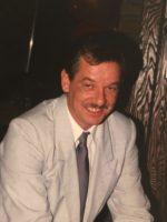 FRANKO ZAHTILA