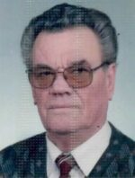 Josip Lazarić