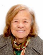 ELDA BRENKO