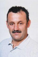 Silvio Griparić