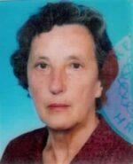 Maria Juričić