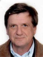 ORLANDO MOHOROVIĆ