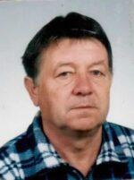 Milovan Franković