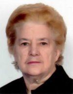 Rozina Zupičić