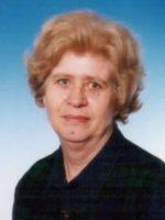 Đurđica Mirković