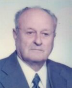 Lorenco Stembergar