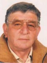 Rudi Licul