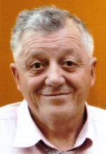 Ivo Oplanić