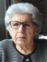 Celestina Martinčić