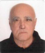 Đino Pastorčić