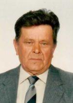 IVAN GOBO