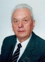 Leopold Družeta