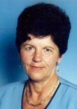 Đina Bažon
