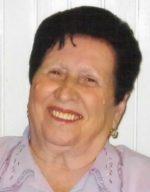 Marija Dukić