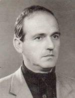 Anton Belušić