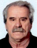 Dino Prodan