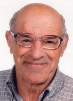 Romano Burul