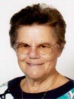 Livija Škopac