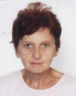 Olga Reisman