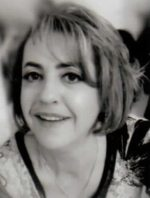Mirjana Ibrakić