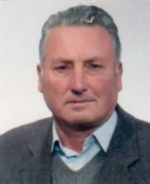 Lino Batelić
