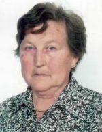 Ana Jelčić