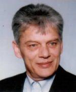 Ivan Starčić