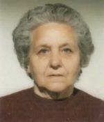 Petrica Škopac