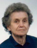 Maria Negri