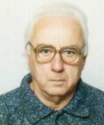 Đildo Brezac